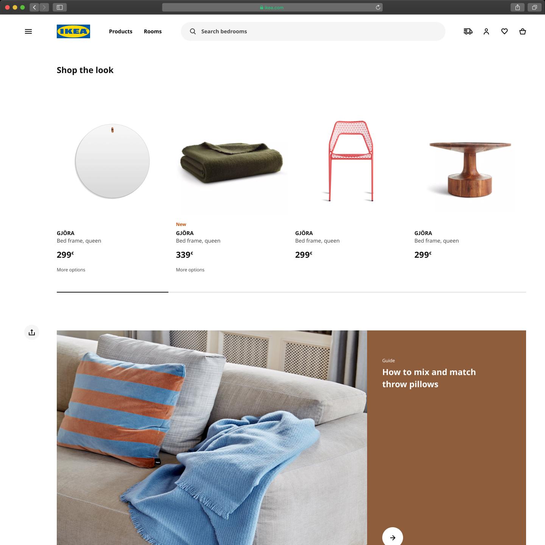 IKEA-1440-001