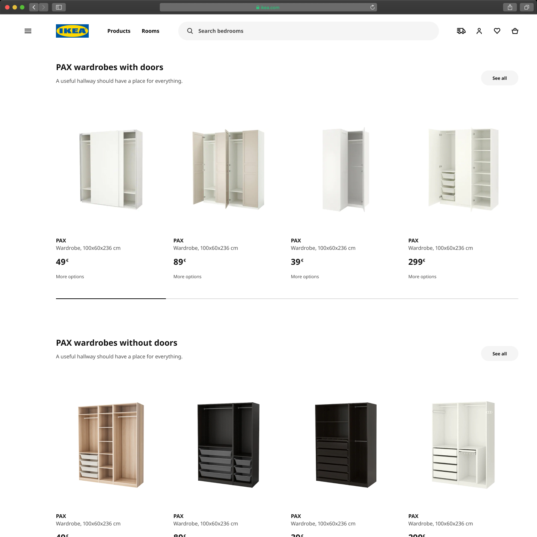 IKEA-1440-002