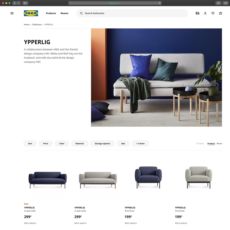 IKEA-1440-004