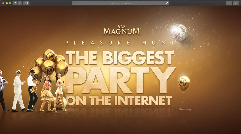 Magnum-1440-001