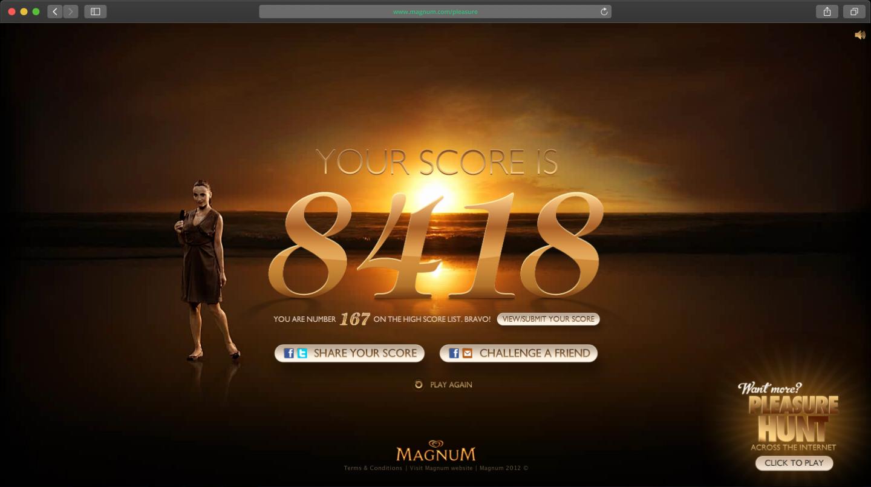 Magnum-1440-004